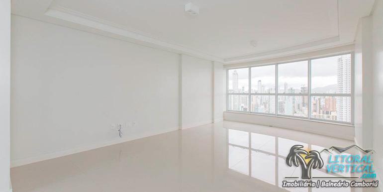 edificio-the-place-central-balneario-camboriu-sqa313-3