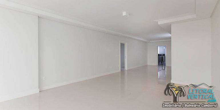 edificio-the-place-central-balneario-camboriu-sqa313-9