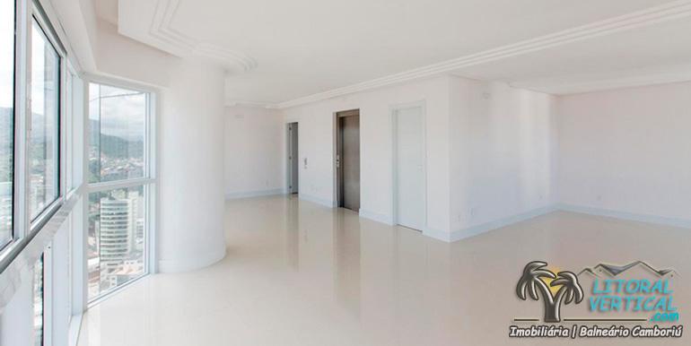 edificio-torre-di-petra-balneario-camboriu-sqa316-10