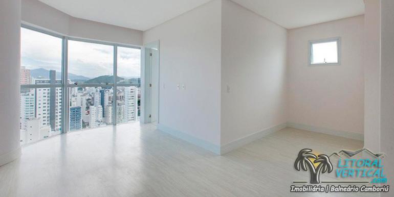 edificio-torre-di-petra-balneario-camboriu-sqa316-15