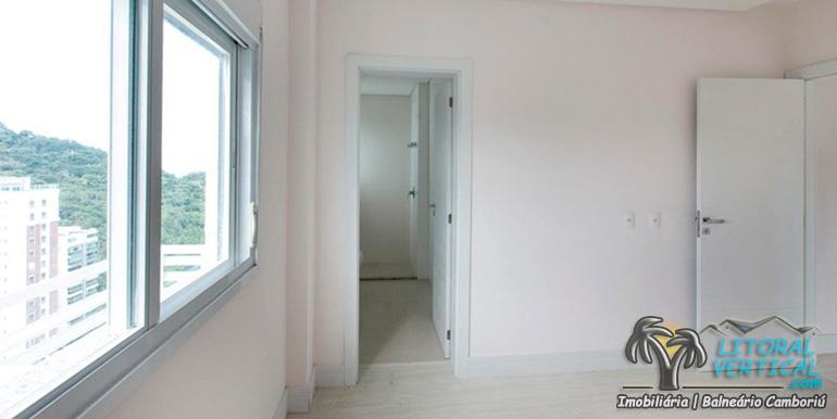 edificio-torre-di-petra-balneario-camboriu-sqa316-17