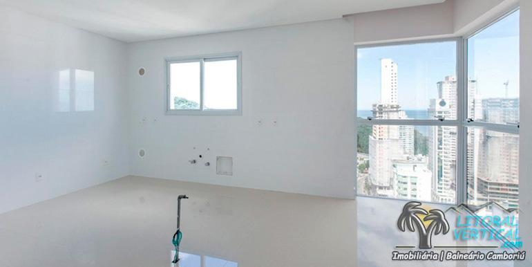 edificio-torre-di-petra-balneario-camboriu-sqa316-9
