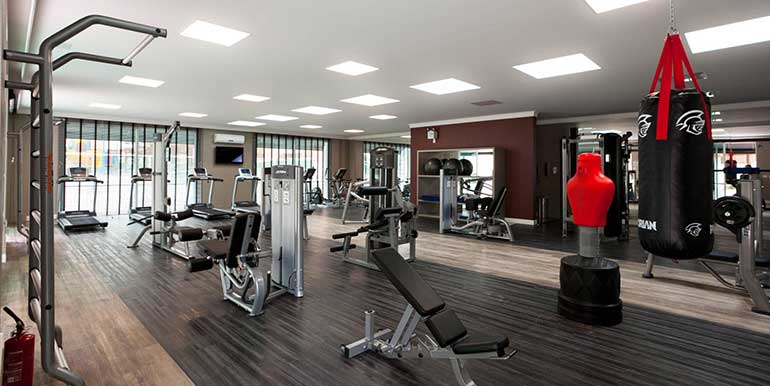 edificio-villa-serena-home-club-balneario-camboriu-qma408-11