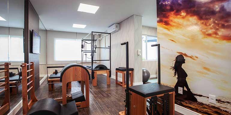 edificio-villa-serena-home-club-balneario-camboriu-qma408-12