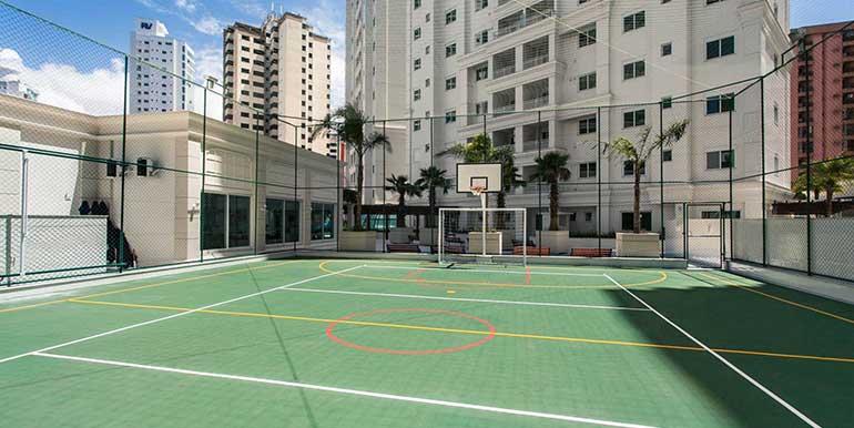 edificio-villa-serena-home-club-balneario-camboriu-qma408-13