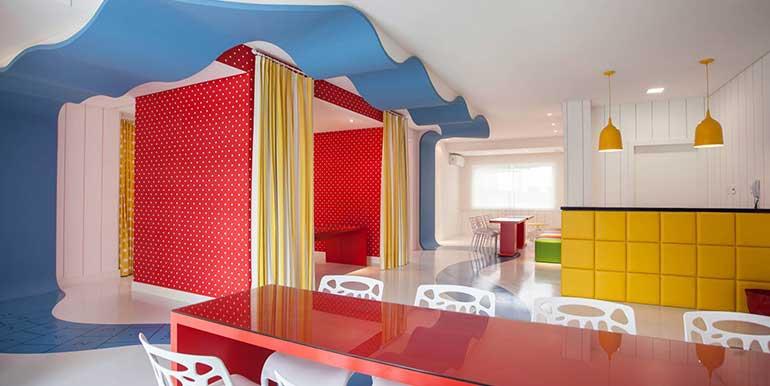edificio-villa-serena-home-club-balneario-camboriu-qma408-15
