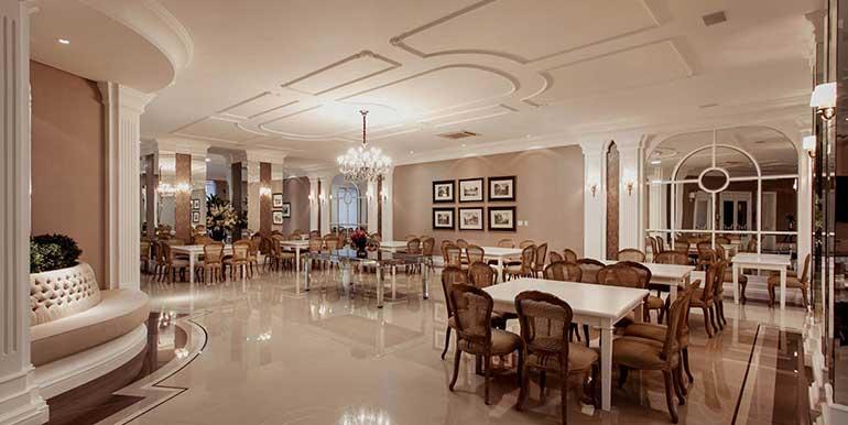 edificio-villa-serena-home-club-balneario-camboriu-qma408-16