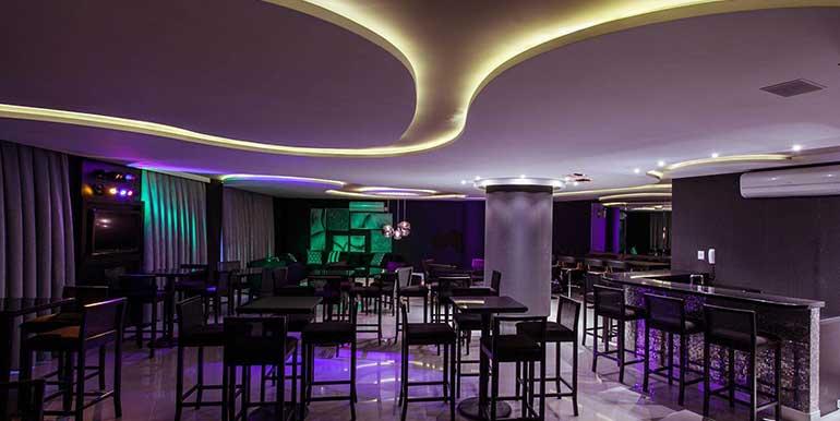 edificio-villa-serena-home-club-balneario-camboriu-qma408-20