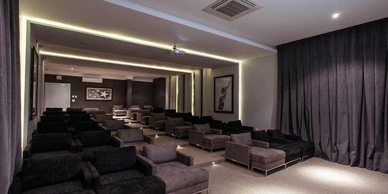 edificio-villa-serena-home-club-balneario-camboriu-qma408-21