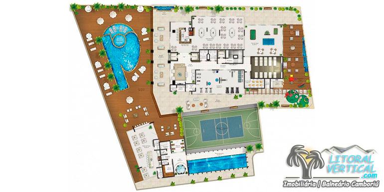 edificio-le-parc-balneario-camboriu-qma3336-34