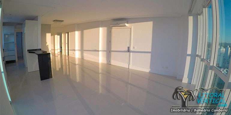 edificio-le-parc-balneario-camboriu-qma3336-8