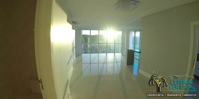 edificio-le-parc-balneario-camboriu-qma3336-9