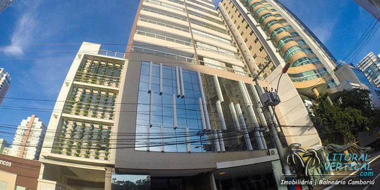 edificio-costa-insolaratta-balneario-camboriu-0