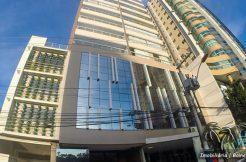 Edifício Costa Insolaratta