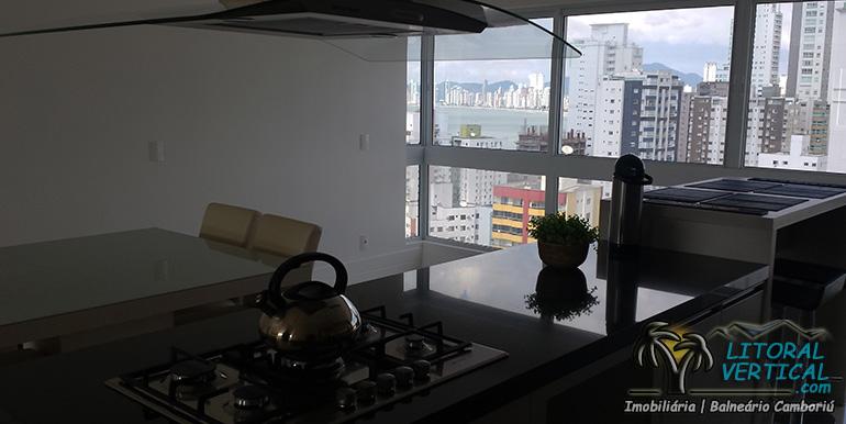 edificio-essence-balneario-camboriu-sqa3337-