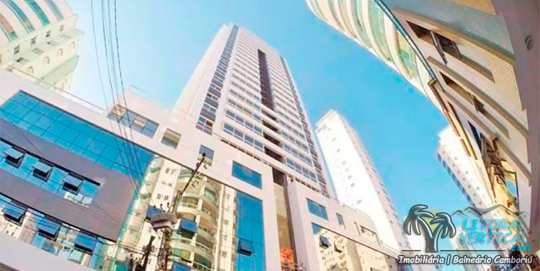 edificio-essence-balneario-camboriu-sqa3337-1