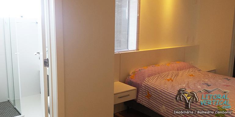 edificio-essence-balneario-camboriu-sqa3337-10