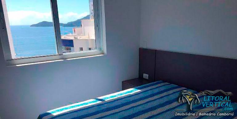 edificio-essence-balneario-camboriu-sqa3337-13