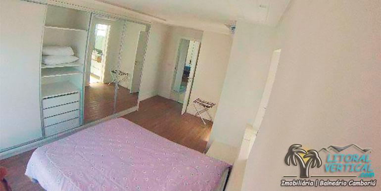edificio-essence-balneario-camboriu-sqa3337-15
