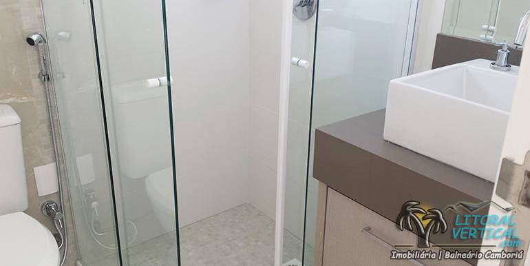 edificio-essence-balneario-camboriu-sqa3337-18