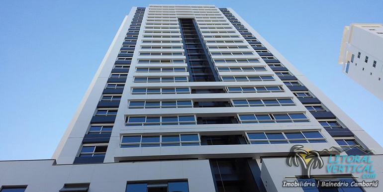 edificio-essence-balneario-camboriu-sqa3337-19.1
