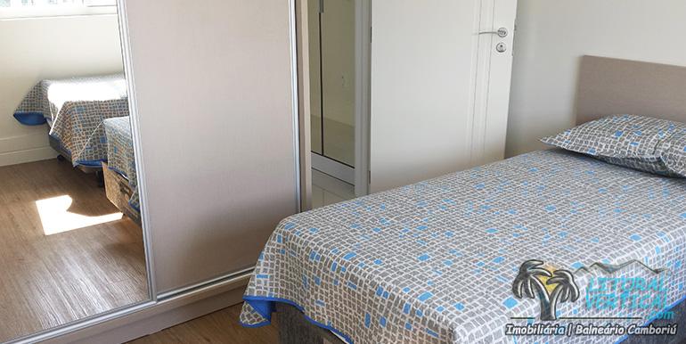 edificio-essence-balneario-camboriu-sqa3337-19