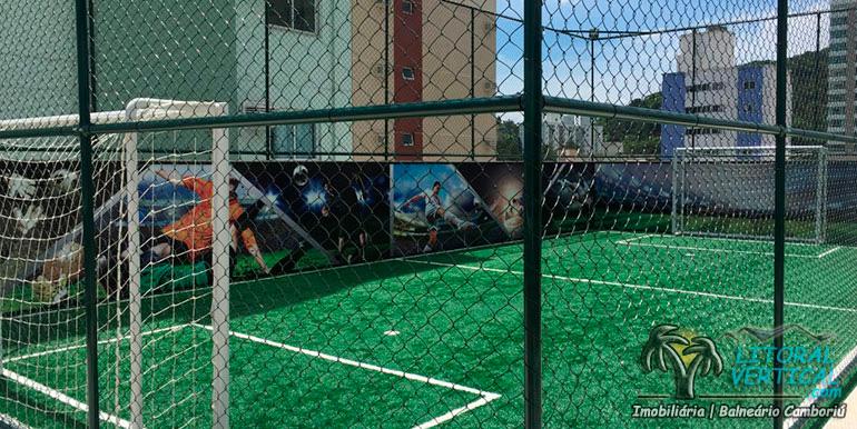 edificio-essence-balneario-camboriu-sqa3337-22
