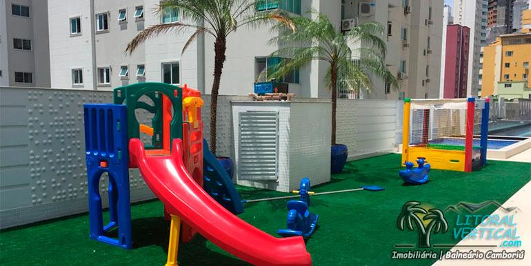 edificio-essence-balneario-camboriu-sqa3337-23