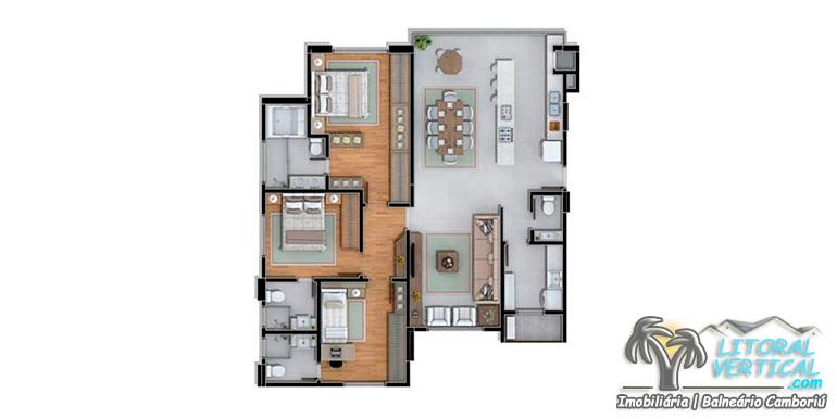 edificio-essence-balneario-camboriu-sqa3337-26