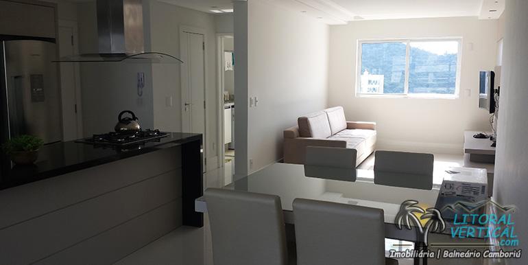 edificio-essence-balneario-camboriu-sqa3337-7