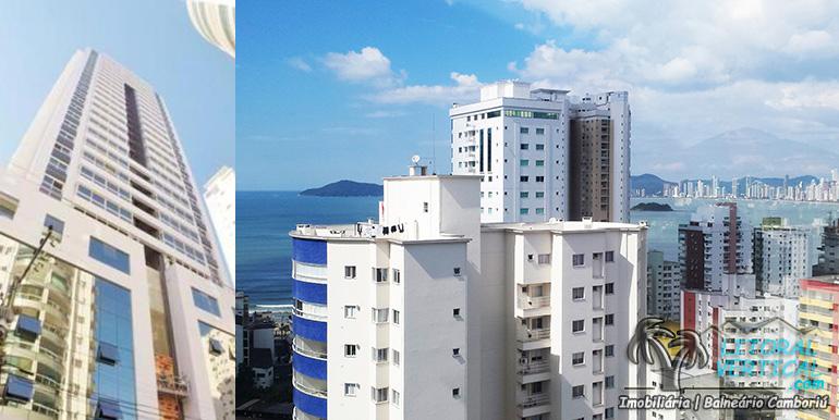 edificio-essence-balneario-camboriu-sqa3337-principal