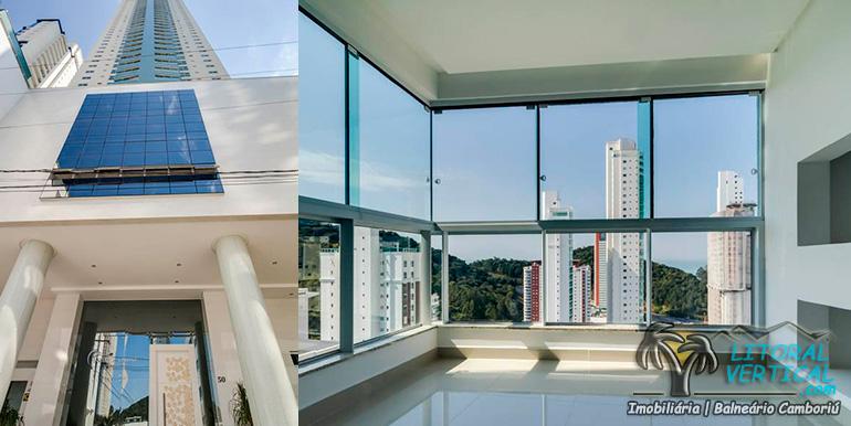 edificio-imperio-das-ondas-balneario-camboriu-sqa4118-principal
