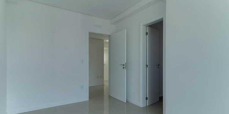 edificio-imperio-das-ondas-balneario-camboriu-sqa413-10