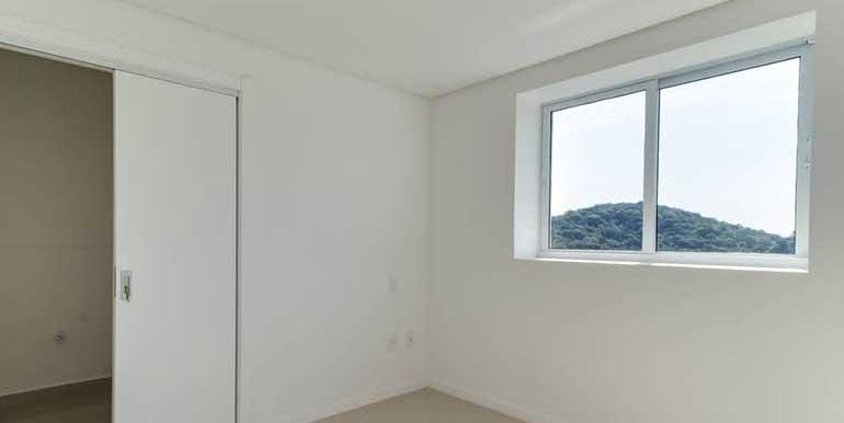 edificio-imperio-das-ondas-balneario-camboriu-sqa413-13