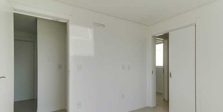 edificio-imperio-das-ondas-balneario-camboriu-sqa413-14