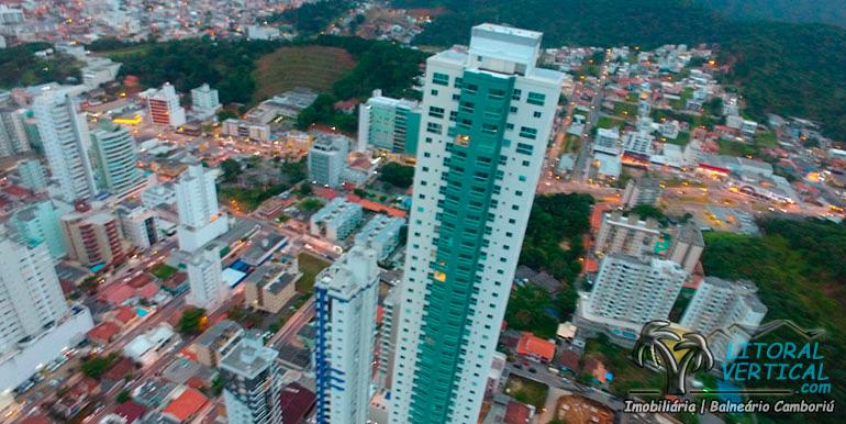 edificio-imperio-das-ondas-balneario-camboriu-sqa413-2