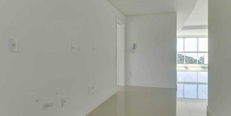 edificio-imperio-das-ondas-balneario-camboriu-sqa413-8