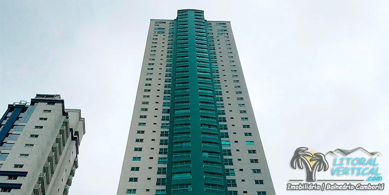 edificio-imperio-das-ondas-balneario-camboriu-sqa462-1