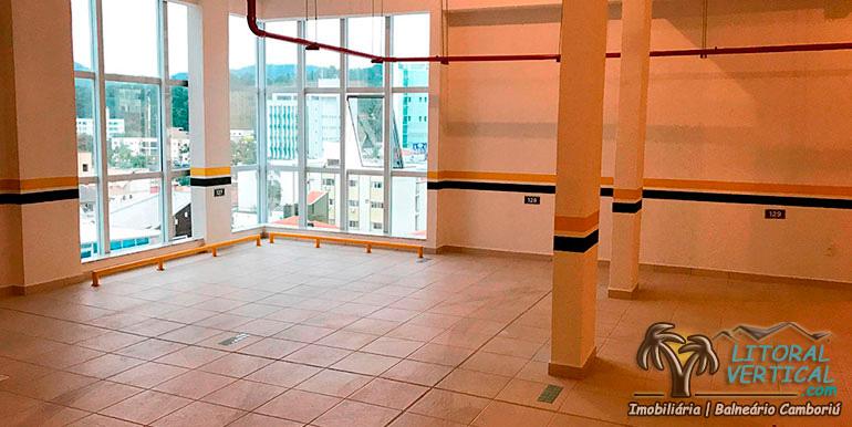 edificio-imperio-das-ondas-balneario-camboriu-sqa462-19