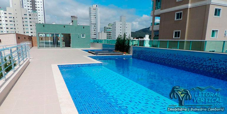 edificio-imperio-das-ondas-balneario-camboriu-sqa462-20