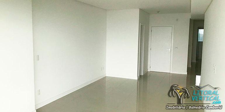 edificio-imperio-das-ondas-balneario-camboriu-sqa462-7