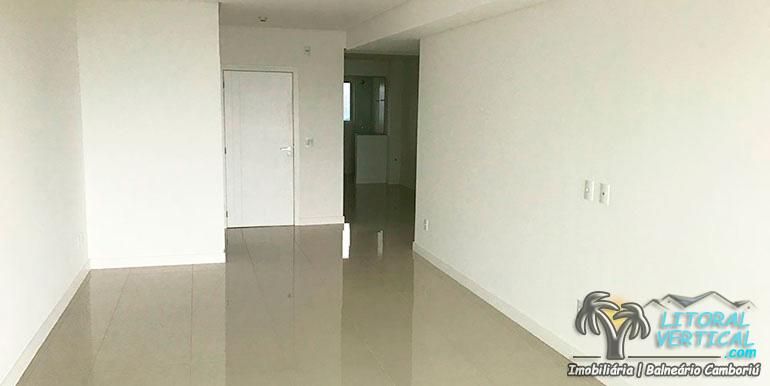 edificio-imperio-das-ondas-balneario-camboriu-sqa462-8