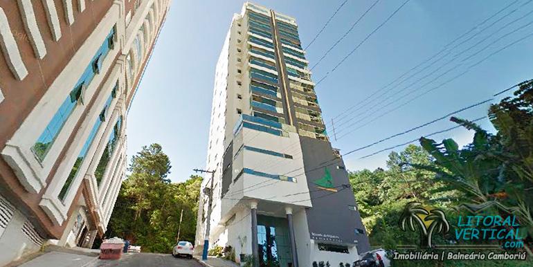 edificio-mirante-do-atlantico-balneario-camboriu-sqa3133-1