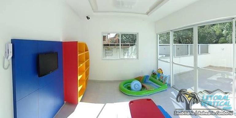 edificio-mirante-do-atlantico-balneario-camboriu-sqa3133-14