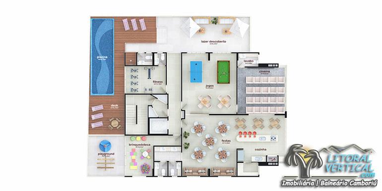 edificio-mirante-do-atlantico-balneario-camboriu-sqa3133-19