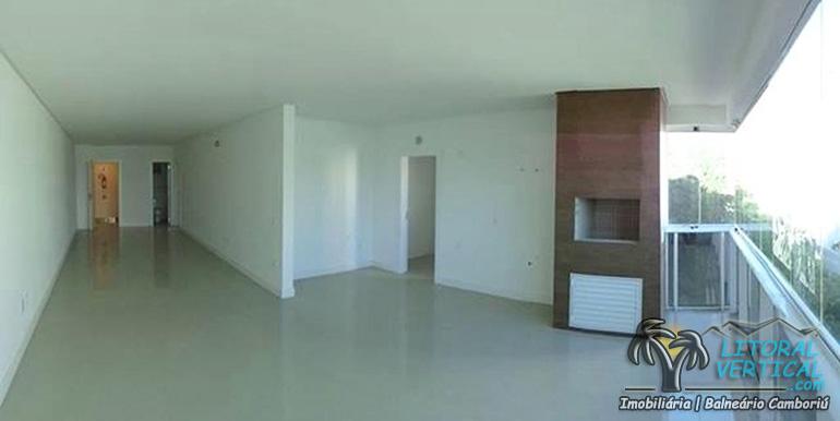 edificio-mirante-do-atlantico-balneario-camboriu-sqa3133-2