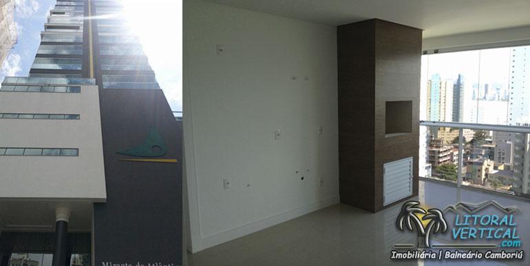 edificio-mirante-do-atlantico-balneario-camboriu-sqa3133-principal