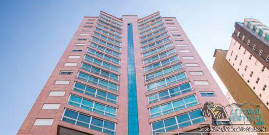 Edifício Terrara