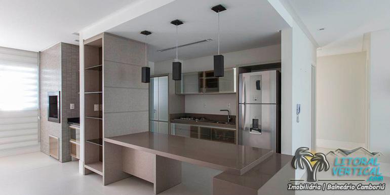 edificio-terrara-balneario-camboriu-sqa376-11