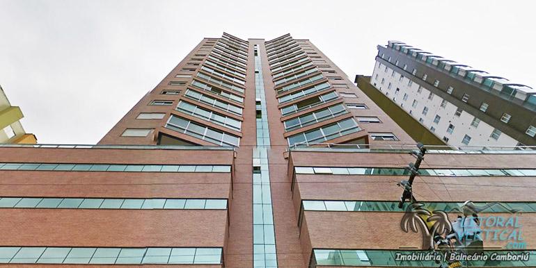 edificio-terrara-balneario-camboriu-sqa376-1